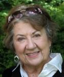 Joanne Toft