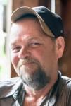 Kevin Dodson