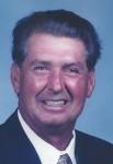 Raymond Burdette III
