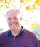 Richard  Main, Jr.