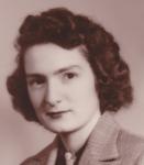 Carmen Raum