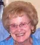 Ruth Naomi Hoover