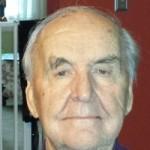 John  Spahr Sr.