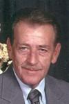 Martin Walsh III