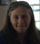 Rosemary  Aldridge