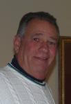David Knohl