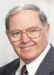Louis  Huber