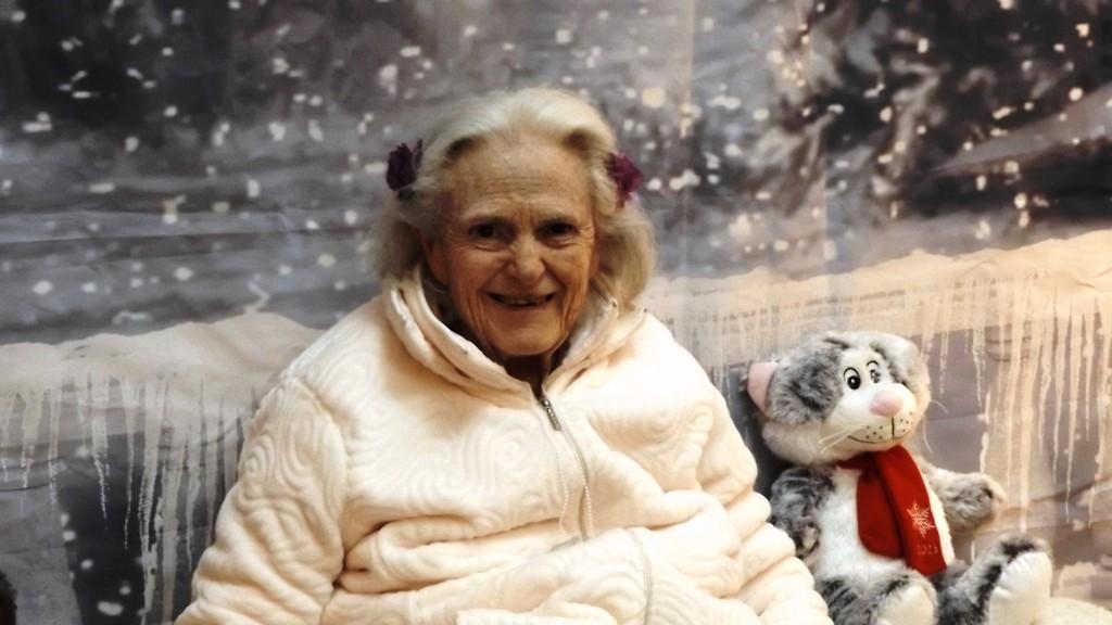 Doris Murphy Mugg Obituary, Beaverton, Oregon