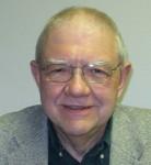 Darrell F. Anderson