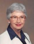 Dorothy Jane Feldmaier