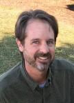 Mark D. Gilliat