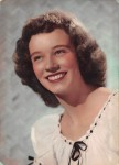Jane  Ireton