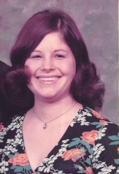 Cynthia L. Martin