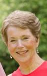 Barbara Ann Lowden