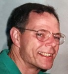 John Charles Sechrist