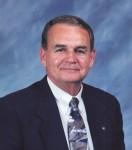 Jack W. Workman