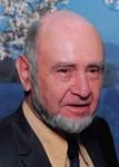 Walter Eugene Johnson