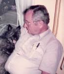 Jack  Whitesell