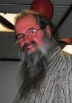 David  Ullery