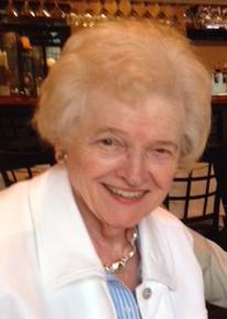 Nancy L. McBride