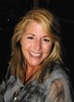 Lisa  M. Nitz
