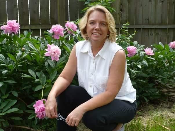 Joanne Louise Schaaf