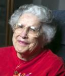 Margaret Kender
