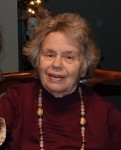 Carla Greis
