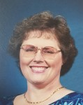 Mary Opfer