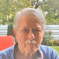 Alvin James Wyrick, Sr.