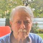 Alvin James Wyrick, Sr.