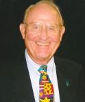 Leon Whitney