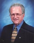 Victor O. Weaver