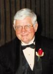 John Henry Knight
