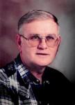 John D. Moore