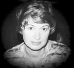 Maxine Pancher