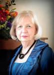 Diane  R. Boehmer
