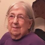 Betty Fanger