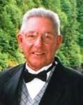 James Ferrang