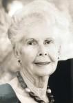 Dolores L. Millat