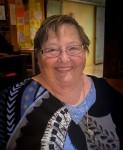 Ruth Crank