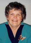 Shirley Coen