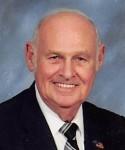 Harry Mack Wall, Sr.
