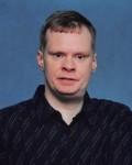 Roderick Norman Pooler
