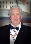 Ronald W. Volosin