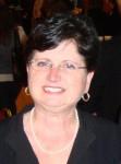 Janice  Glynn