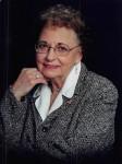 Frances Judson
