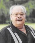 Robert Sichman