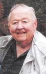 Ronald Kalbfleisch