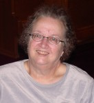 Margaret Langtry